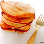 Easy Fluffy Pancakes Recipe at Home