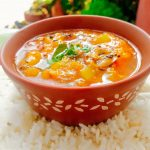 Bottle Gourd/Lauki Recipe Andhra Style