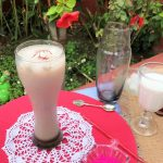 Homemade Thandai Powder Vodka Paan Thandai