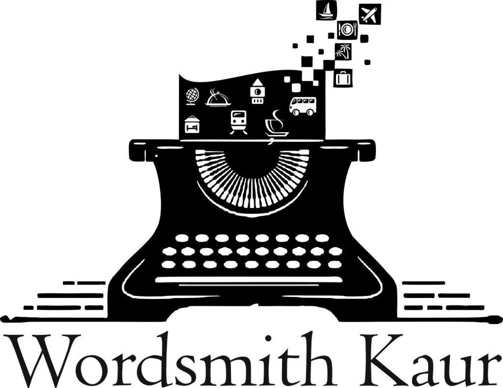Why i like to write?