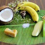 Ugadi Pachadi|Six Flavors of Life