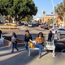 Street View Guadalajara