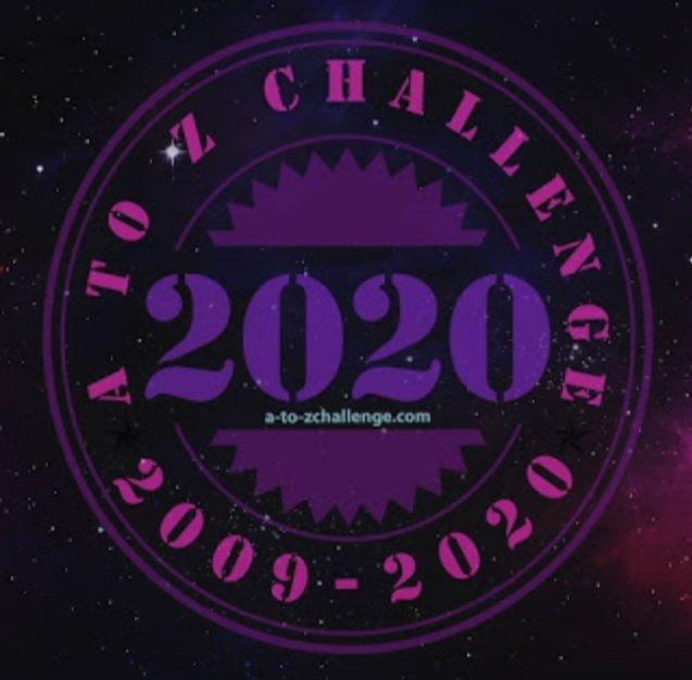A2Z Chalenge