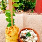 appe, paniyaram or guntapunugulu| #blogchattera2z