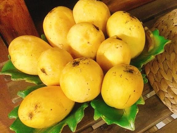 Banganpalli mangoes
