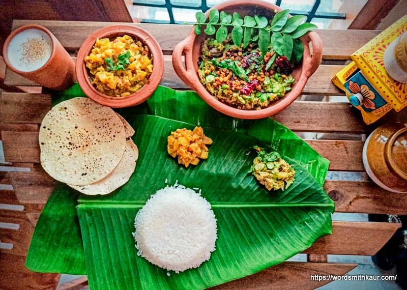 Andhra Dondakaya Pachadi | Ivy Gourd Chutney